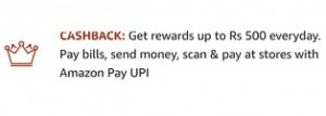 pay-upi
