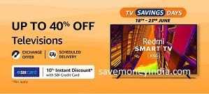 tv-savings