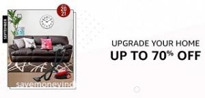 upgrade-home