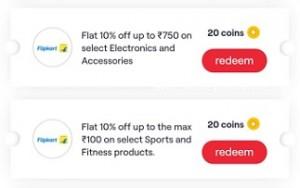 vi-coins