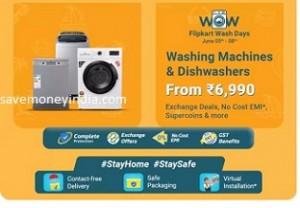 wash-days