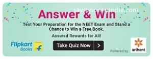answer-win
