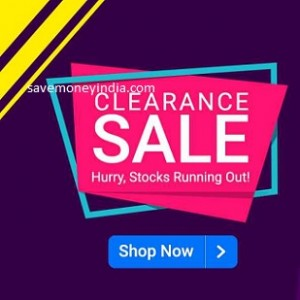appliances-clearance