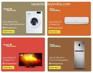 appliances-supercoins