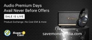 audio-premium