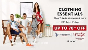 clothing-ess