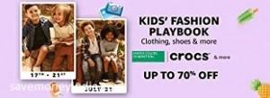 kids-fashion-playbook
