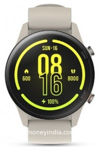 mi-watch-revolve