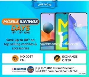 mobile-savings