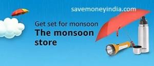 monsoon-store