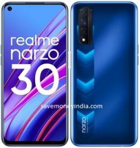 realme-narzo30