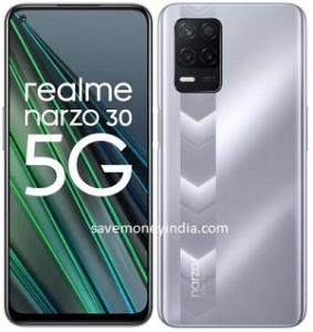 realme-narzo50-5g