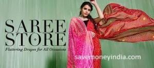saree-store