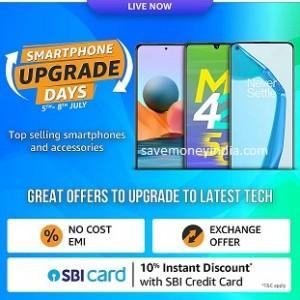 smartphone-upgrade