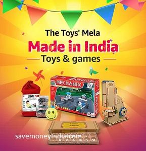 toys-mela