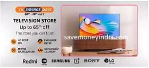 tv-savings-days