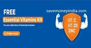 vitamins-kit