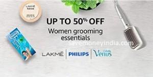 womens-grooming