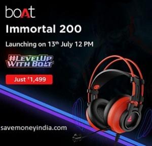 boat-immortal