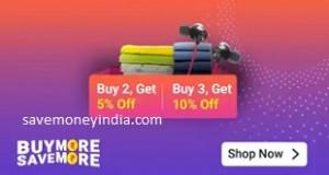 buymore-new