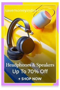 headphones-speakers