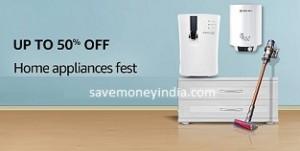 home-appliances-fest