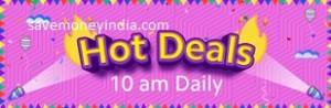 hot-deals