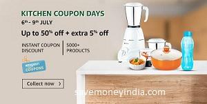 kitchen-coupon-days