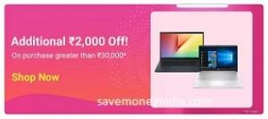laptops2000