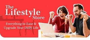 lifestyle-store