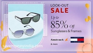 lookout-sale