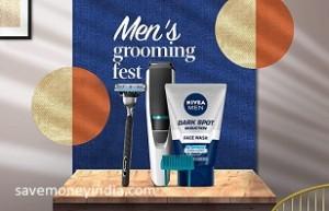 mens-grooming-fest