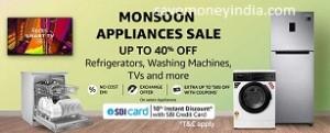 monsoon-appliances-sale