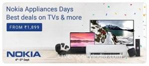 nokia-appliances-days