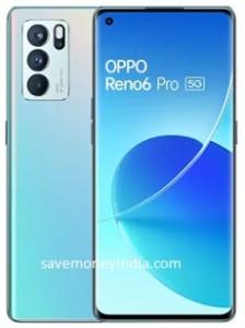 oppo-reno6-pro