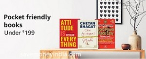 pocket-friendly-books