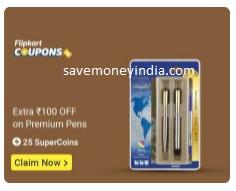 premium-pens