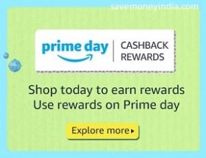 primeday-cashback