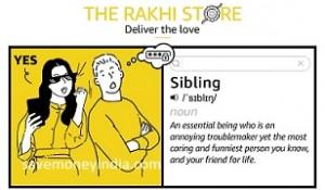 rakhi-store