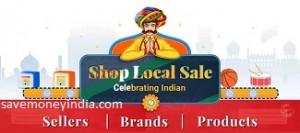 shop-local-sale