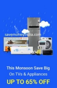tvs-appliances-monsoon