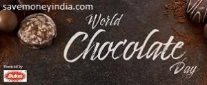 world-chocolate