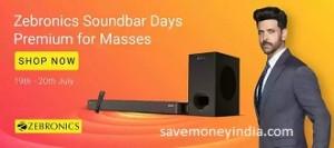 zebronics-soundbar