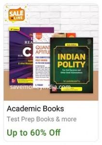 academic-books