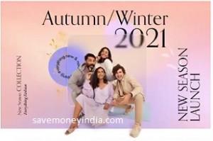 autumn-winter