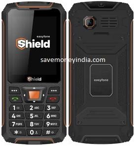 easyphone-shield