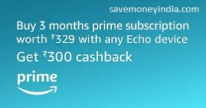 echo-prime