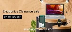 electronics-clearance