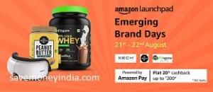 emerging-brand