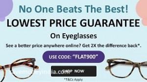 eyemyeye